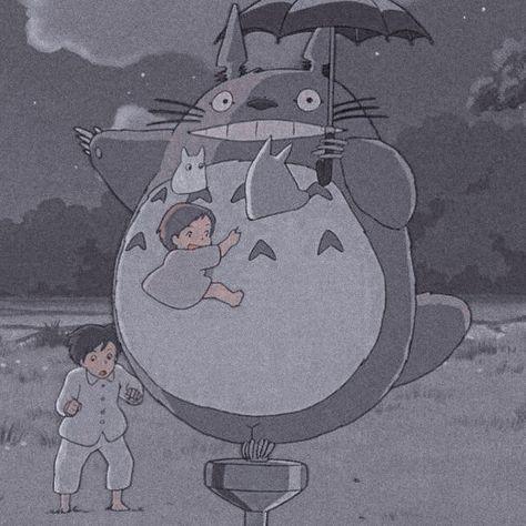 900 Anime Icons Ideas Anime Icons Anime Aesthetic Anime