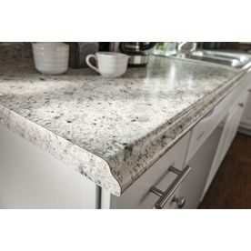 Product Image 3 Kitchen Countertops Laminate Laminate Kitchen Kitchen Countertops