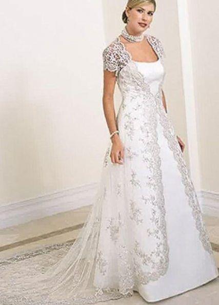Wedding Dresses Lace Beach Plus Size 31 Ideas For 2019 Wedding