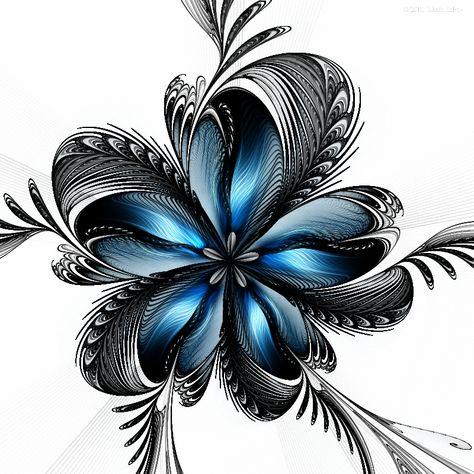 The Emperor& Hibiscus by NatalieKelsey on DeviantArt Hawaiian Flower Tattoos, Hibiscus Flower Tattoos, Hawaiian Flowers, Tribal Flower Tattoos, Colorful Flower Tattoo, Polynesian Tribal Tattoos, Animal Tattoos, Forearm Tattoos, Body Art Tattoos