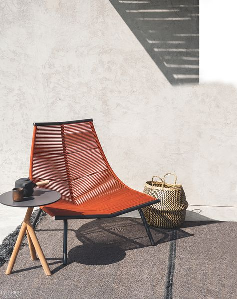 Prime 8 Sleek And Versatile Outdoor Products Patio Lounge Chairs Andrewgaddart Wooden Chair Designs For Living Room Andrewgaddartcom