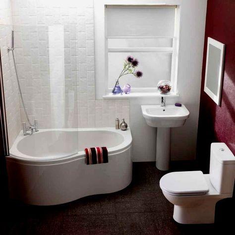 List of badewanne mit dusche kombiniert pictures and ...
