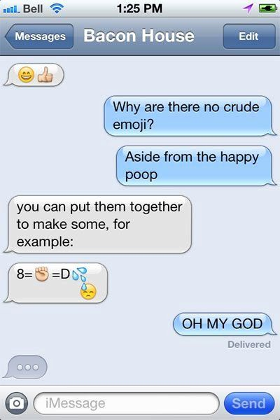 Emoji Text Copy And Paste Elegant 7 Ridiculously Amazing Copy And Paste Emoji Hacks In 2020 Funny Emoji Texts Emoji Texts Emoji Conversations