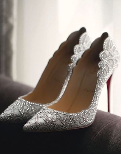 New Wedding Shoes Ideas For Summer In 2020 Summer Wedding Shoes Wedding Shoes Shoe Inspiration