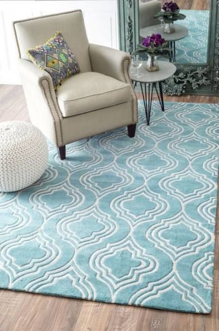 19 New Ideas Living Room Rug Teal Turquoise Turquoise Rug Living Room Rugs In Living Room Home Decor