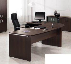 Tiga Cara Membuat Ruang Kerja Anda Menjadi Nyaman Ruang Kerja Desain Kursi Kantor