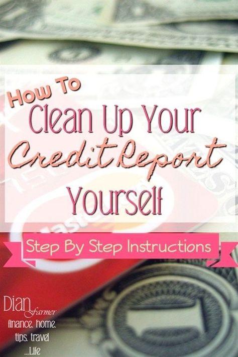 Credit Repair Remove Evictions Reviews For Credit Repair Cloud