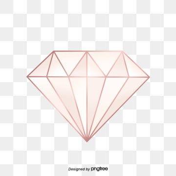 Minimal Gold Prism Shape Transparent Png Free Image By Rawpixel Com Katie Geometric Diamond Diamond Shapes Shapes