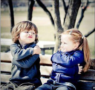 صور حب اطفال ورود بيضاء متفتحة Love Images Child Love Disney Characters