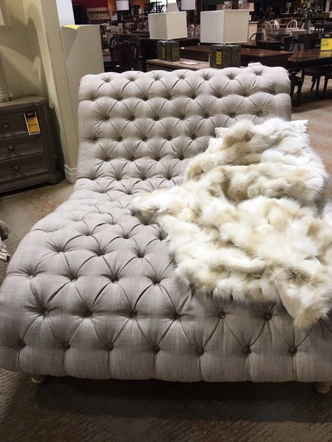 photo of the dump furniture outlet tempe az united states love rh pinterest ru