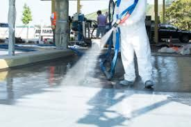 Waterproofing Is The Process Of Making An Object Or Structure Waterproof Or Water Resistant So That I In 2020 Swimming Pool Water Roof Waterproofing Thermal Insulation