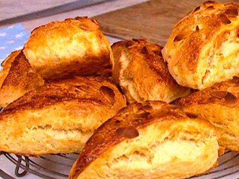 scones recept leila