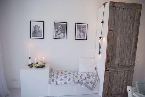 Unsere Neuen Wandbilder Von Desenio Wohnen Kleine Terrasse Gestalten Terrasse Gestalten