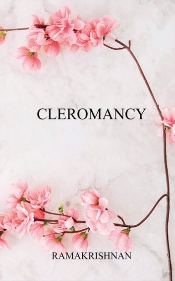 Buy Cleromancy by  Ramakrishnan and Read this Book on Kobo's Free Apps. Discover Kobo's Vast Collection of Ebooks and Audiobooks Today - Over 4 Million Titles!