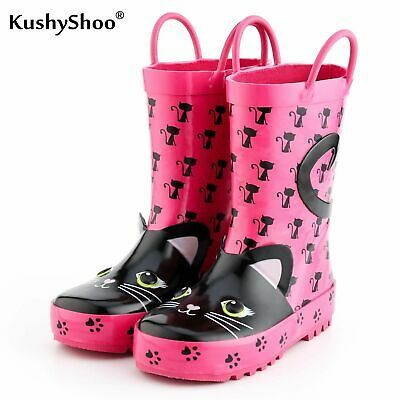 K KomForme Kids Water Shoes
