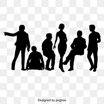 Couple Silhouette Black And White Sketch Love Png And Vector With Transparent Background For Free Download In 2021 Shadow Images Silhouette People Silhouette Pictures