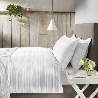 Bedding Like Serena And Lily Luxurybeddingcompanies Bedsheetstoprated Bed Linens Luxury Bed Linen Design Black Bed Linen