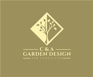 Klicke Um Das Bild Zu Sehen Landscape Gardening Logos Landscape