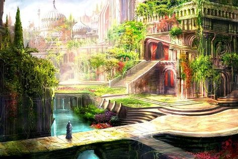 94 Into The Crooked Place Ideas Fantasy Art Fantasy Concept Art