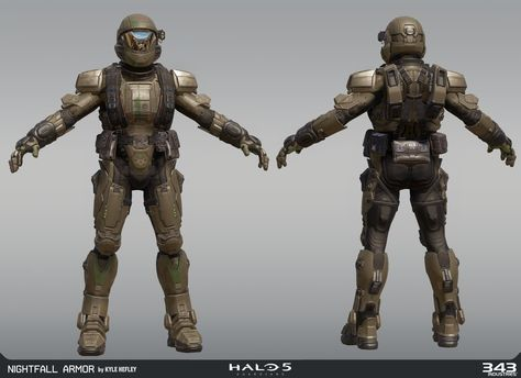 291 Best Halo Images In 2020 Halo Halo Armor Halo Game