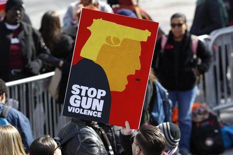 71 School Shootings Ideas School Shootings School Florida Schools