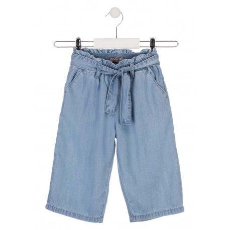Pin De Cary Shoes Urban En Infantil Ropa Moda Bebe Pantalones Para Ninos Pantalones Bebe Moda