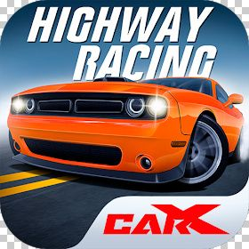 Carx Highway Racing Mod Apk V1 61 1 Full Racing Mod Games