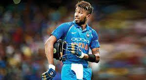 51 Free Hardik Pandya Photo Download In 2020 Mumbai Indians Ipl India Cricket Team Cricket Teams
