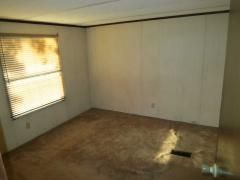 Bedroom #1 1991 Redman Mobile / Manufactured Home in ... on