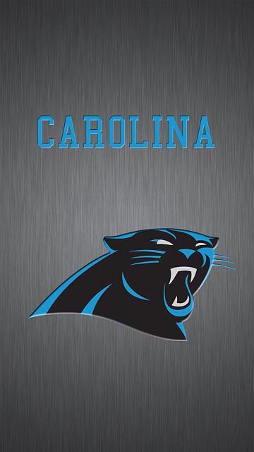 Panthersss Carolina Panthers Wallpaper Sports Wallpapers Carolina Panthers Football Carolina panthers wallpaper hd