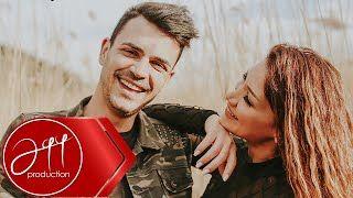 Mustafa Kandak Askla Oyun Olmaz Feat Melis Firat Mp3 Indir Mustafakandak Asklaoyunolmazfeatmelisfirat Yeni Muzik Insan Muzik