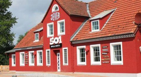 Motel 501 - #Hotel - $100 - #Hotels #Germany #Grömitz http://www.justigo.ca/hotels/germany/gromitz/motel-501_223081.html