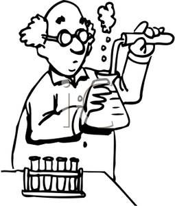 Chemistry Coloring Pages All things chemical Pinterest