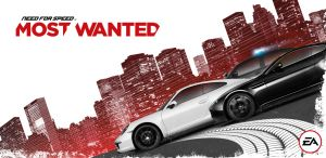 Authentic Drop Nfs Need For Speed Need For Speed Download Games