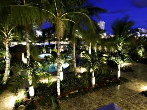 landscape lighting around pool | Pool | Pinterest | Landscaping Backyard and Pool houses & landscape lighting around pool | Pool | Pinterest | Landscaping ... azcodes.com