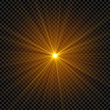 Creative Sunlight Effect Shiny Shine Lens Png Transparent Clipart Image And Psd File For Free Download Overlays Transparent Background Overlays Transparent Black Background Images