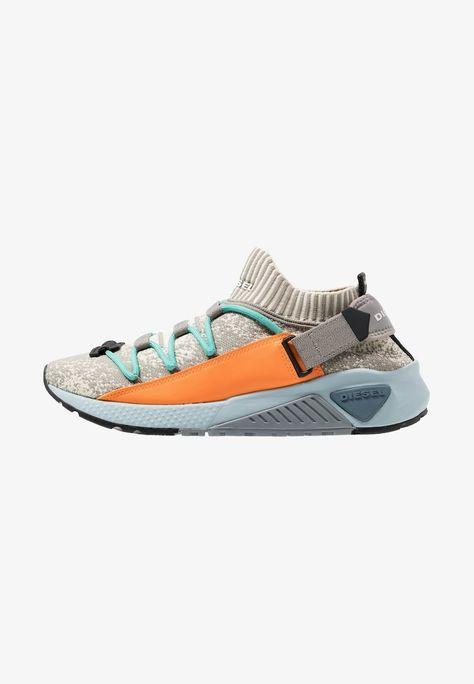 Finn Comfort kengät, Vaatteet ja kengät,