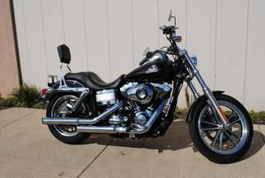 Harley Davidson Fxdl Dyna Low Rider Classic Harley Davidson Harley Davidson Dyna Harley Davidson Bikes