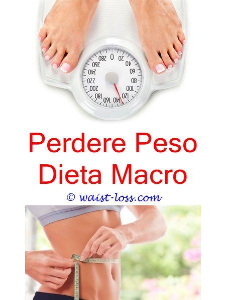 diabete e perdita di peso pdfr