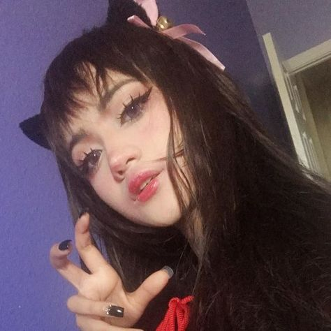 Imagem de alternative, girl, and grunge