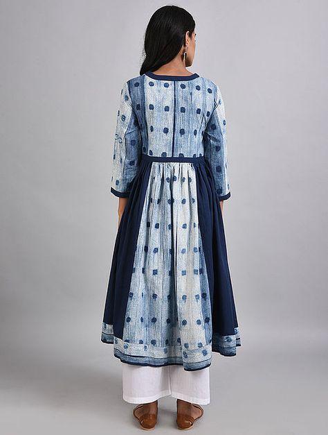 430 Ide Batik Di 2021 Pakaian Wanita Pakaian Model Pakaian