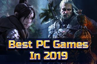 Find Best Pc Games Online Top Computer Games You Would Love