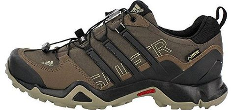 Pin on Best Walking Shoes for Flat Feet