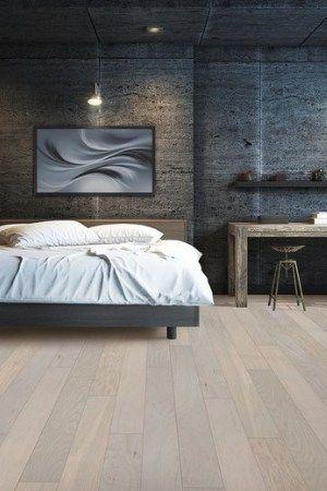 Bona Nordicseal For Whitewashed Hardwood Floors The Flooring Girl Wood Floor Design White Oak Hardwood Floors Beautiful Bedrooms Master