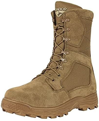 Rothco Offers A Growing Range Of Ar 670 1 Color Compliant Items Including A Selection Of Tactical Boots Rothco Coyot Coyote Brown Boots Tactical Boots Boots