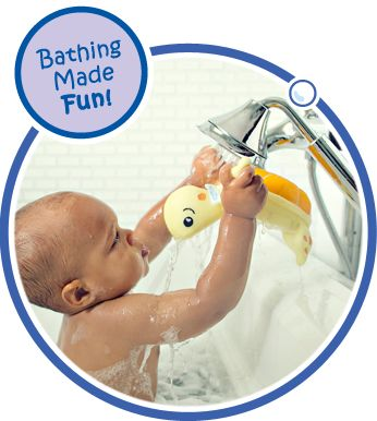 SoapSox Kids Booth 1015 Adorable children\'s bath aids | Bath ...