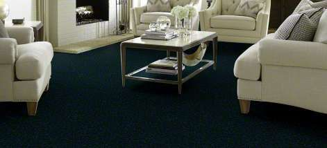 Fromthearmchair Top Hunter Green Carpet Decorating Ideas Flooring Shaw Floors Decor