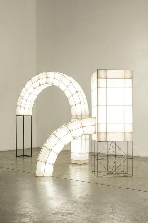 688 Best lys images in 2020 | Lamp, Lights, Lighting design
