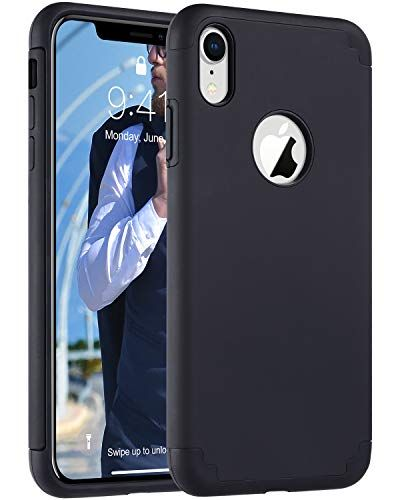 Pin On Ulak Black Friday Deals Iphone Xr Cases