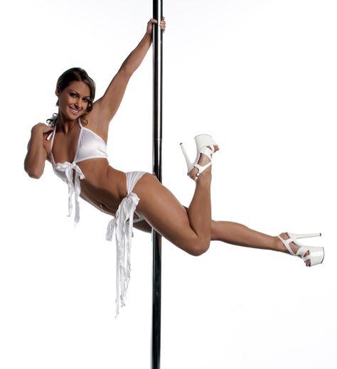 lace leotard for Pole dance costume  Pole wear body  Pole fitness Pole dancing Exotic  Custom dance costume  Aerial silks  Polewear